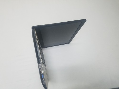 2018 ASUS LAPTOP In Excellent Condition