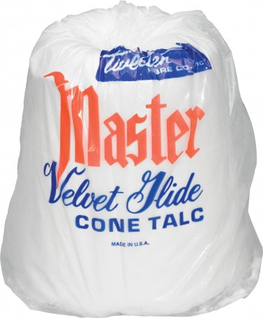 Master Cone Chalk For Pool Bars