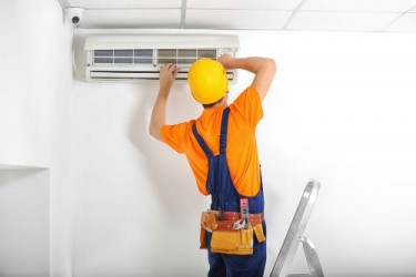 Searching For Air Conditioning Service In Jamaica?