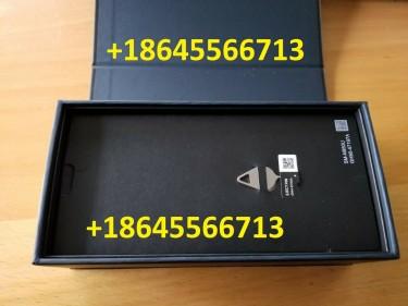 Samsung Galaxy Note 8 128GB