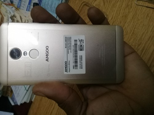 A Brand New Phone For Sale