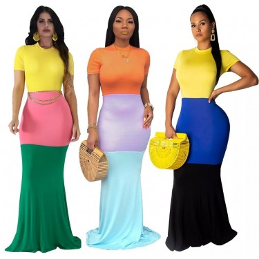 Mccrea\\\'s Fashion
