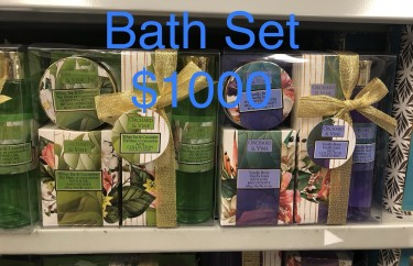 ‼️SALE‼️ Bath&Body Works