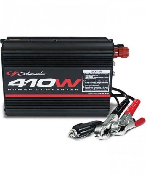 Power Inverter 410W