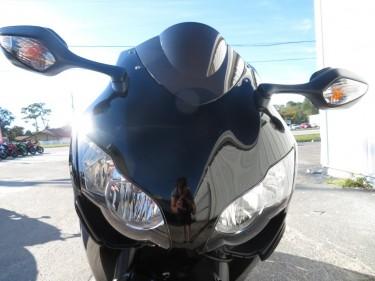 2011 Honda CBR1000RR For Sale