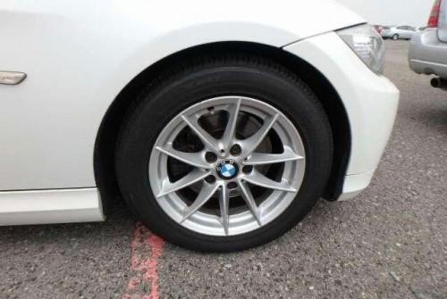 2013 Mazda Demio In Mint Condition!!!