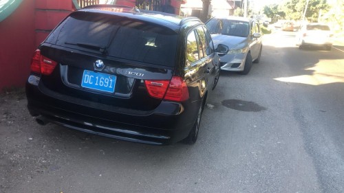 2011 BMW!!TOP SPEED