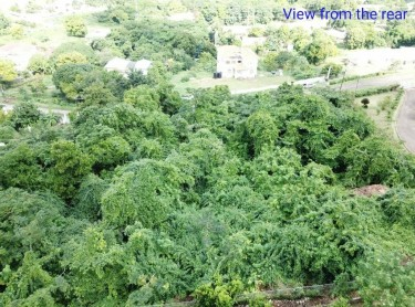 1 Acre Of Land