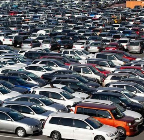 Which Car Are You Looking For?We Find It