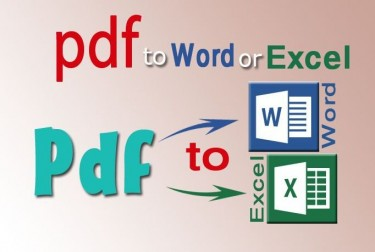 DATA ENTRY AND COPY TYPING SERVICES