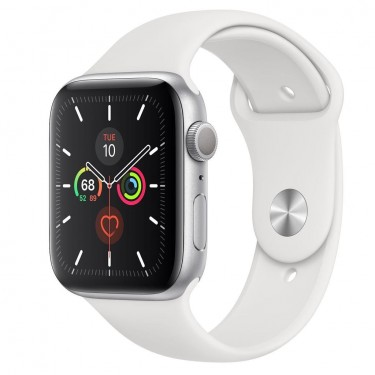 Apple Smart Watch, Series 5