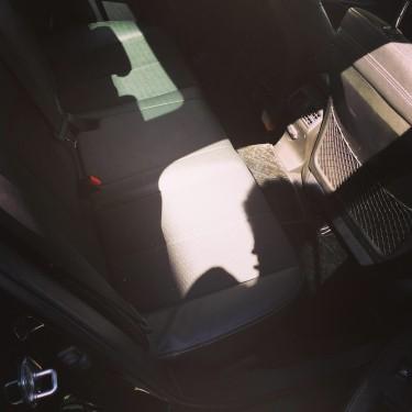2013 Subaru Legacy Fully Loaded