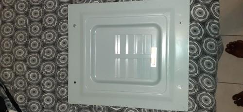 8 Way Panel Breaker Box & Lumber ..2x4x12 & 1x3x14