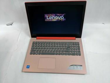 Lenovo Ideapad 320 Celeron N3350 4GB DDR3 1TB HDD