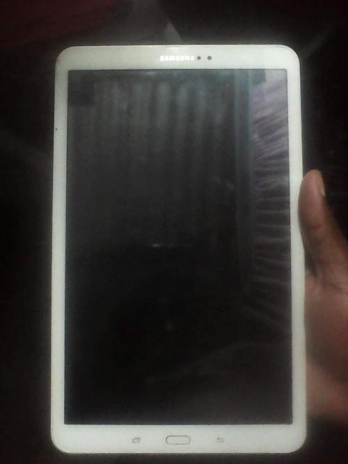 Samsung Tab A6 10.1