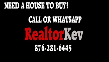 NEED A HOUSE TO BUY?? CALL 18762816445 Houses Jamaica