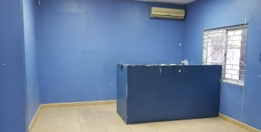 2305sq Ft Office Space For Rent Kgn 5