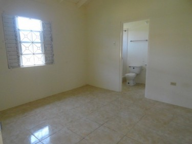 STONEBROOKE VISTA 2 BEDROOM 2 BATH UNFURNISHED