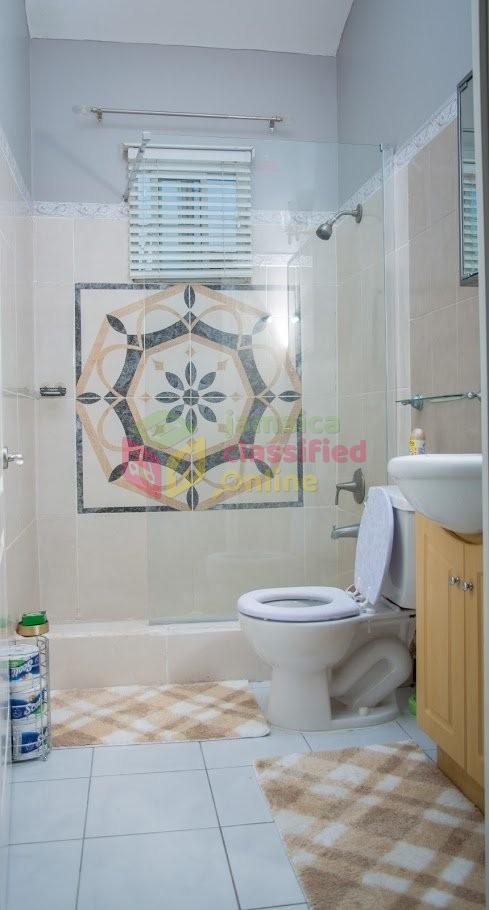 Short Term 2 Bedroom 1 Bathroom (whatsapp Only) for rent ...