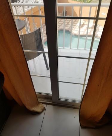 Amazing 1 Bedroom Apartment