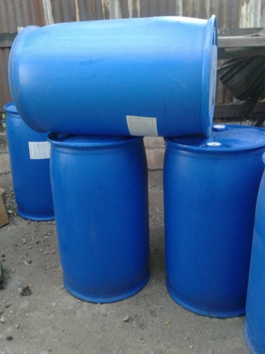 55 Gallon Water Jums For Sale 2000 Each 3 For 5000