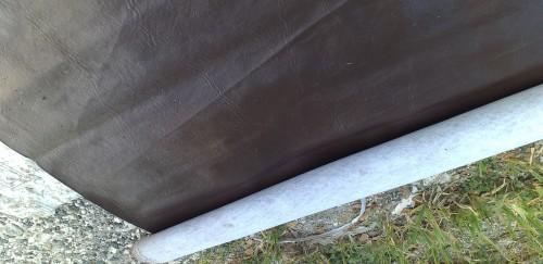 Upholstry Material For Sale (per Yard)