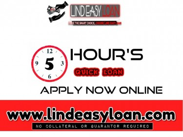 GET A UNSECURED LOAN NO COLLATERAL REQUIRED