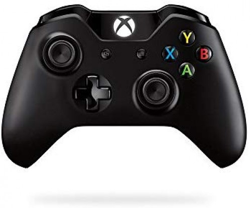 XBOX ONE AND PS4 WIRELESS CONTROLLERS