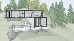 SketchUp PRO 20. Lifetime, Fast Delivery