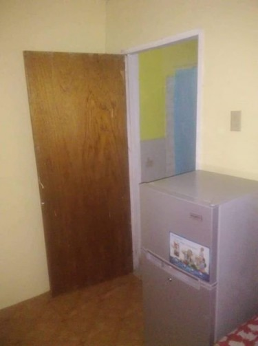 Furnished Self Contained 1 Bedroom