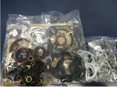 Genuine Subaru OEM Engine Gasket Kit EJ205 02-03