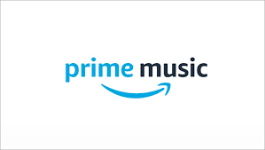 6 MONTHS OF AMAZON PRIME & MUSIC- All Inclusive.