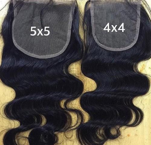 Lace Wigs (Transparent Lace Available)