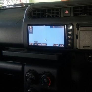 2014 TOYOTA PRO BOX NEW SHAPE Cars DUHANEY  PARK