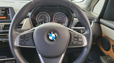 New Import 2015 BMW 2 Series