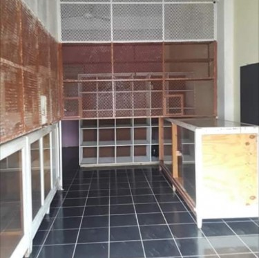 Warehouse/liquor Store/wholesale Space In Kingston