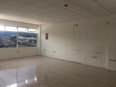 Professional Office Spaces For Rent - 500 Sq.ft