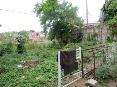 Over 17000 Sq Lot For Sale- 53 Mtn View Ave, Kgn 5