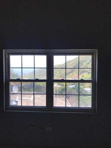 2 BEDROOM APARTMENT IN KINGSTON
