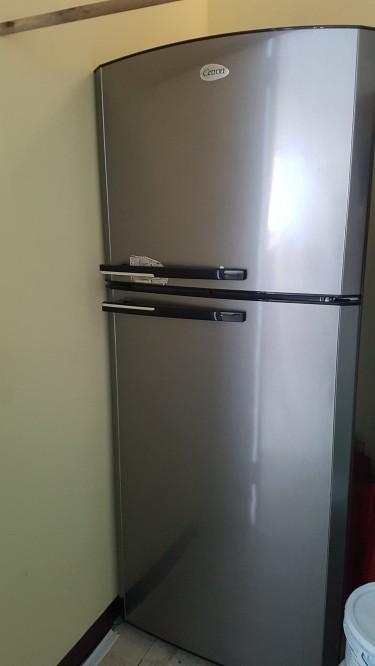 Cetron 14 Cubic Refrigerator