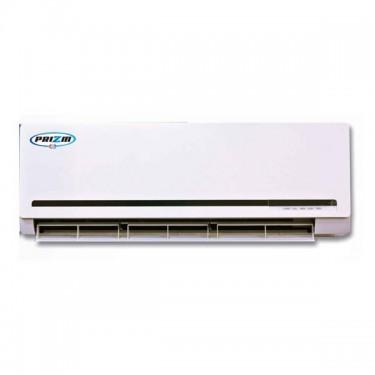 Prizm3.5kw(12000BTU)Wall Inverter (Evap & Conds)