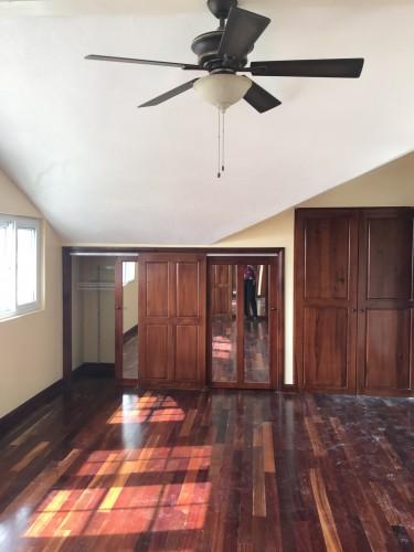 3 Bedroom Promenade Country Club