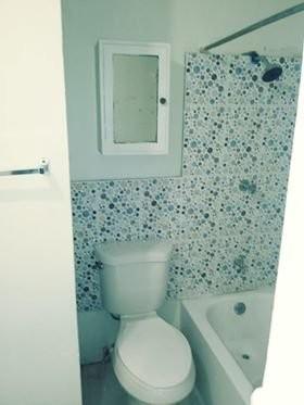 1 Bedroom Own Bath & Kitch-WhatsApp