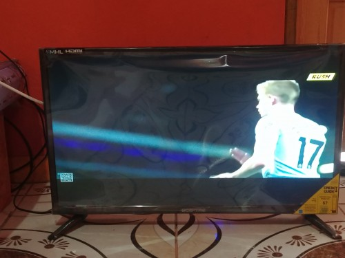 32 Inch Flat Screen Tv For Sale 10/10
