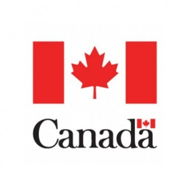 GUARANTEED VISAS AND JOBS AVAILABLE  IN CANADA!