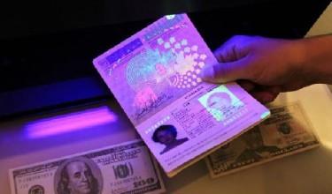 Buy High Quality Original IDs,Passports,Marriage