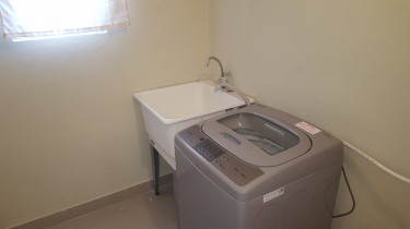 1 Bedroom Apartment In Portmore For Rent