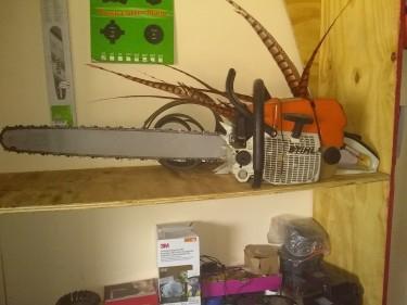 Parts For Bike , Bicycle, Lawnmower , Wacker
