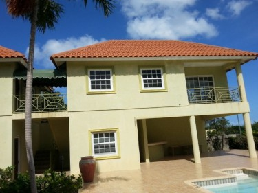 Houses For Rent In St James Jamaica Classified Online