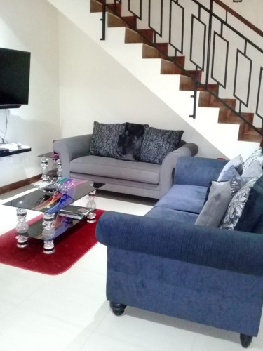 1-12 MTHS AVAIL 2/3 BED EXECUTIVE APT WITH POOL